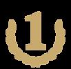 Rang1.png