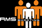 RMS Shooting.png
