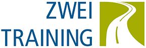 Logo 2 Training PSD_16.bmp