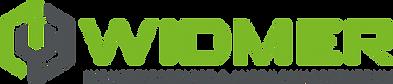 006.20.WI.Logo.mc.rgb.png