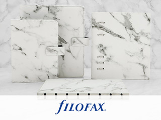 Filofax
