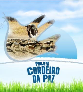 cordeiroDaPaz.png