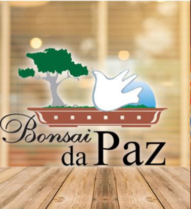 bonsaiDaPaz.png