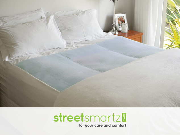 Streetsmartz Care
