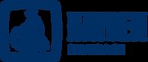 haydenbev-logo-blue.png