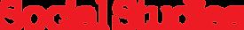 Social_Studies_Logo_Red_RGB (1).png