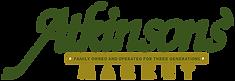 Atkinsons-Market-Logo.png