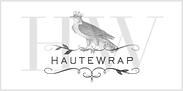 haute-wrap.png