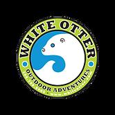 White Otter.png