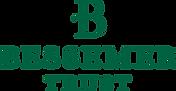 1200px-Bessemer_Trust_Logo_599px.png
