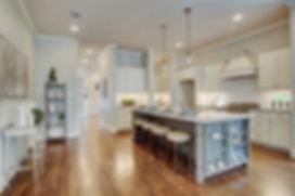 Ashland - Kitchen #3.jpeg