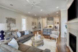 Ashland - Living & Kitchen #4.jpeg