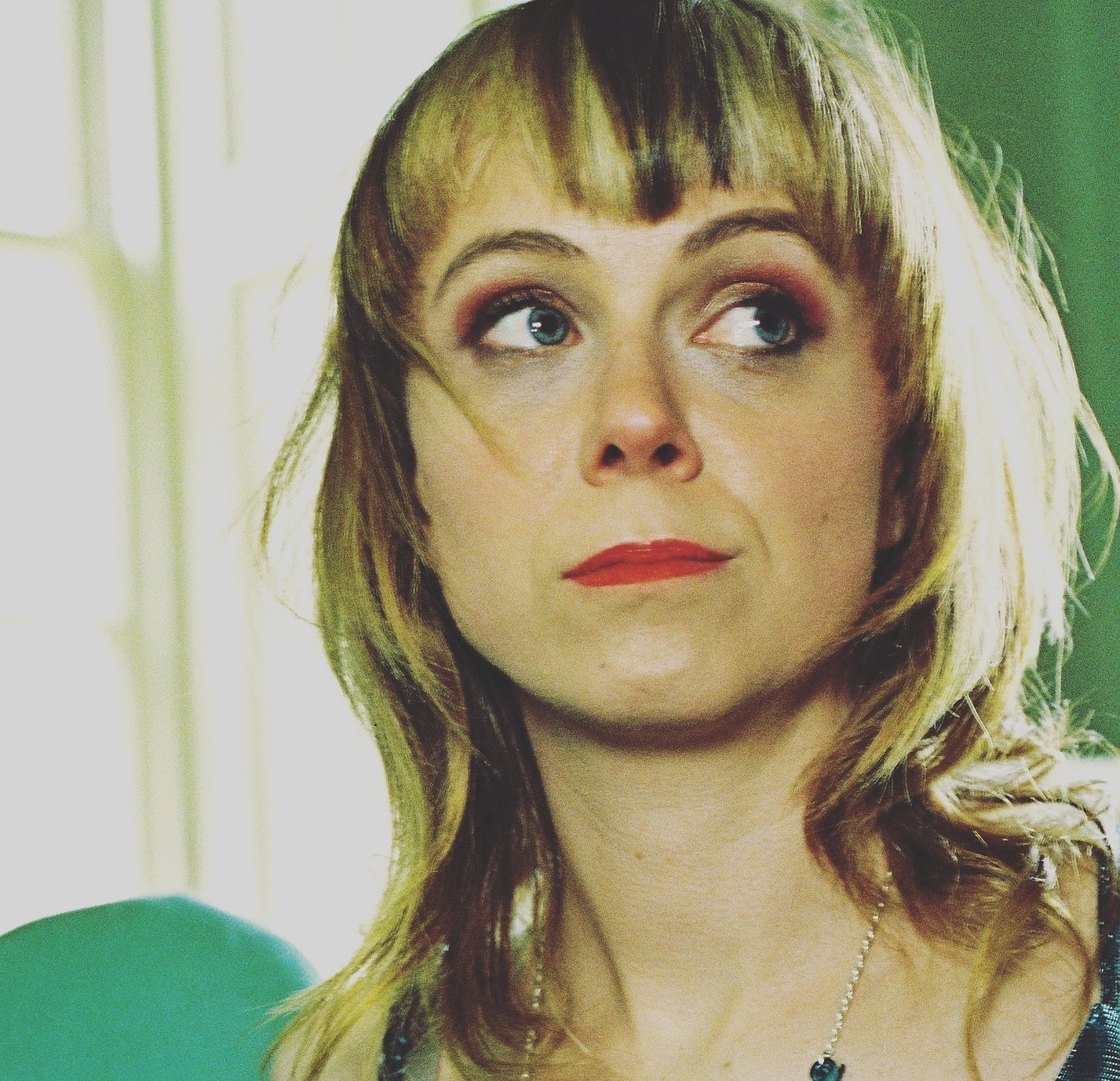 Carla J. Easton