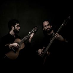 Vaz Amorim - Foto Rafaella Pessoa-79 cor