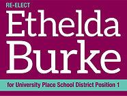 Ethelda-Burke-Logo-Final.jpg