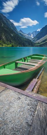 Barque _Lac de Gaube.jpg