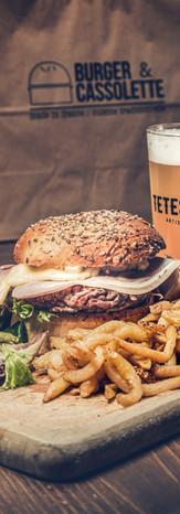Burger_Cass_37.jpg