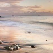 1051 Priory Bay (Panoramic).jpg