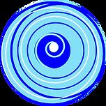 vinyl blue small.png