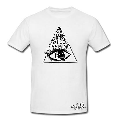Fools Mind Shirt