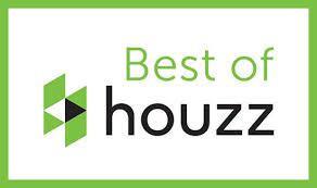 Catherine Rawnsley Garden Design awarded Best of Houzz 2019