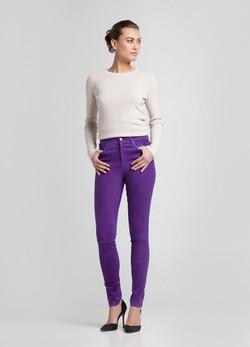 SAM Purple 4695