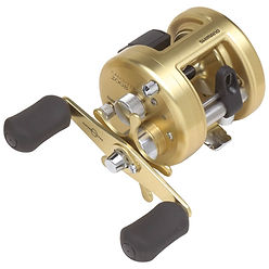 Shimano Fishing Reel.jpg
