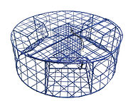 Promar Heavy Duty Crab Pot.jpg