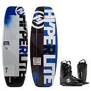 Hyperlite Wakeboard.jpg