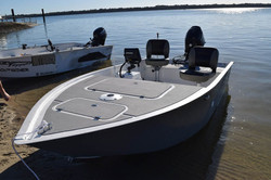 sport-fishing-boats-01-1024x683