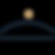 Logo Kairos Conciergerie