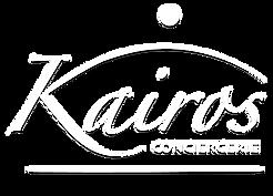 Kairos Conciergerie à Clermont-Ferrand et ses alentours