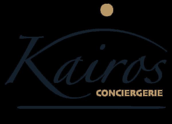Kairos Conciergerie