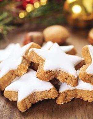 i3028-biscuits-de-noel-a-la-cannelle.jpg