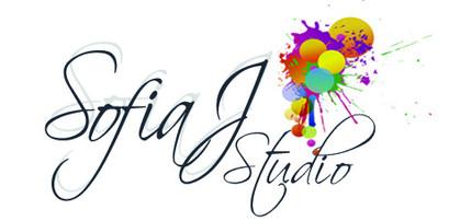 LogoSofiaJStudio.jpg