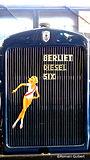 Berliet Diesel Six.JPG