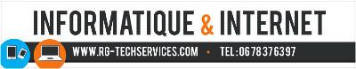 RG Tech Services