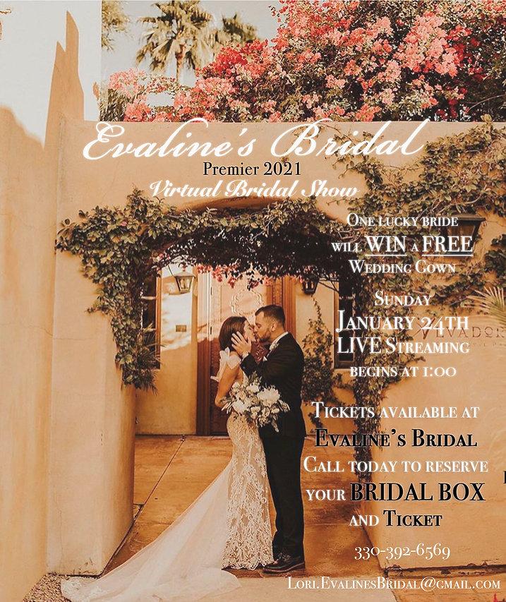 2021 bridal show3.jpg