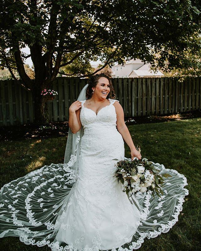 Congratulations to #Evalinesbride Nicole