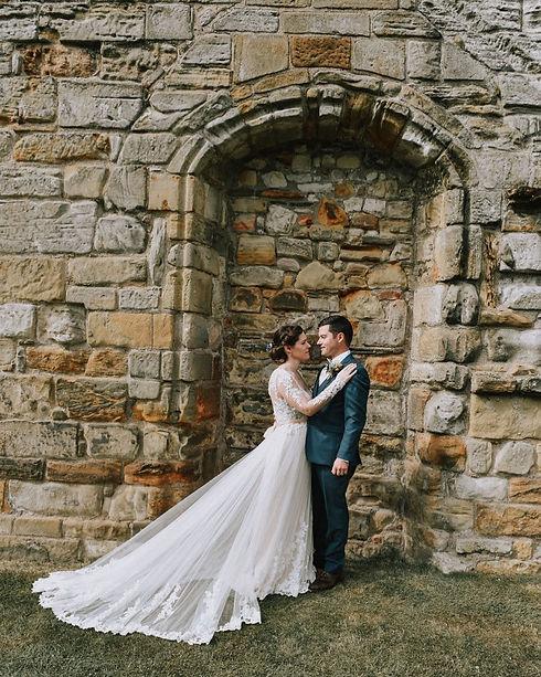 Evalines Bride.jpg