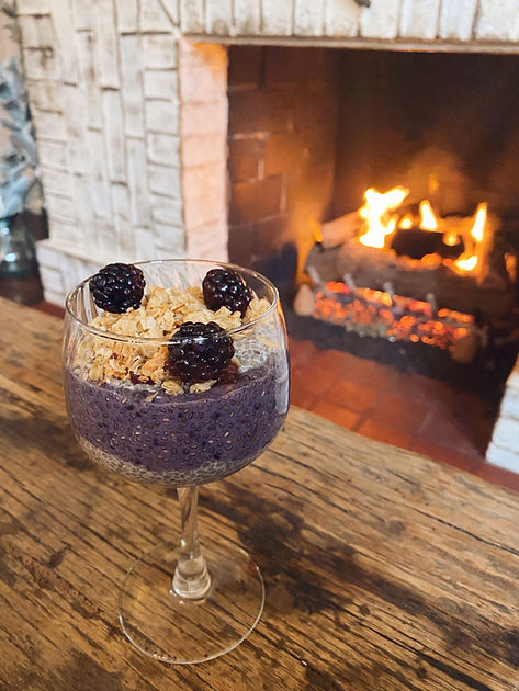 House Chia pudding.jpeg
