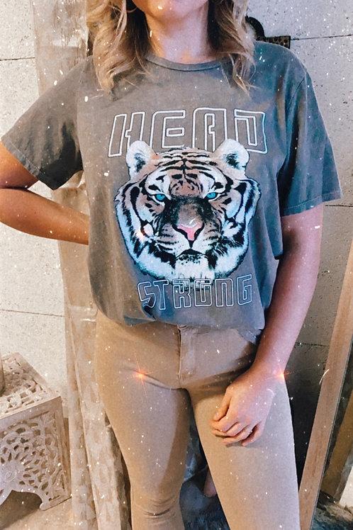 T-shirt Hero