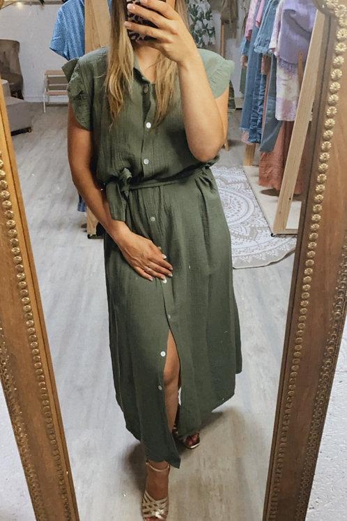 Robe 💋