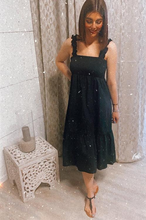 Robe Siara