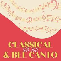 Classical & Bel canto.jpg