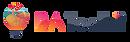 Logo VF.png