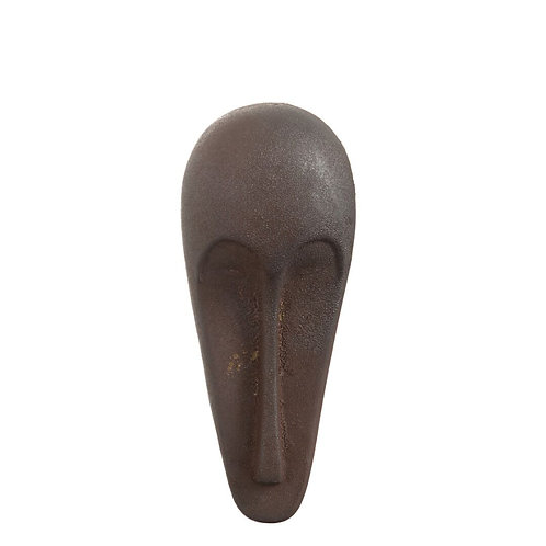 Máscara africana L