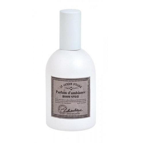 Perfume de ambiente, Le Jardin d'Elisa, 100ml
