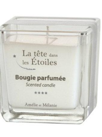 Vela perfumada 200g, La Tete Dans Les Etoiles