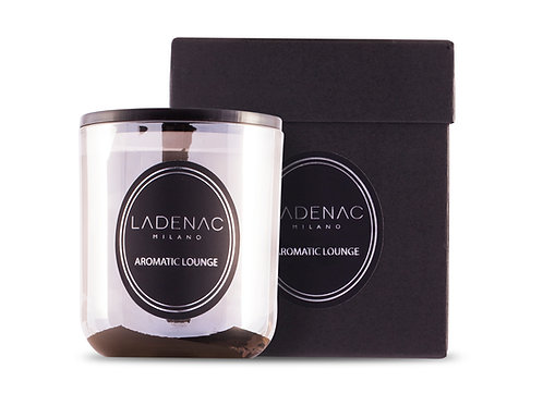 Vela perfumada Aromatic Lounge 200gr